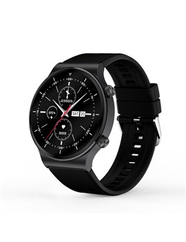 MONTRE CONNECTEE COMPATIBLE CAMERA INTEGREE IOS&ANDROID